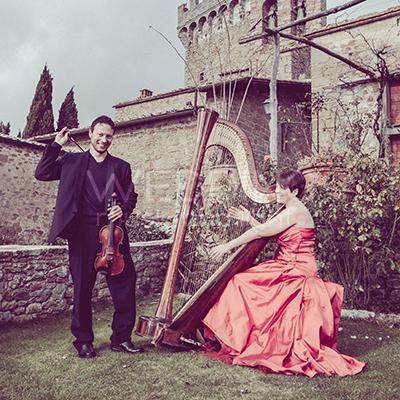 Easy Baroque Duets for Violin  amazoncom
