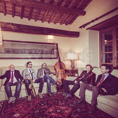Matrimonio In Jazz : Musica matrimonio ricevimento jazzin eventi jazz matrimonio